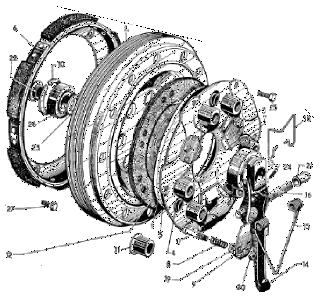 embrayage_centrifuge